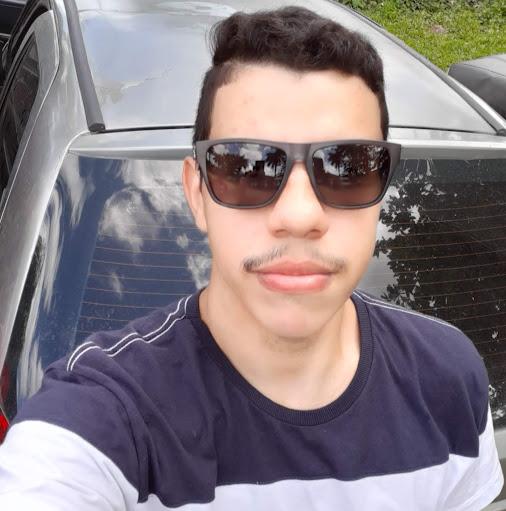 Diego De Paulo