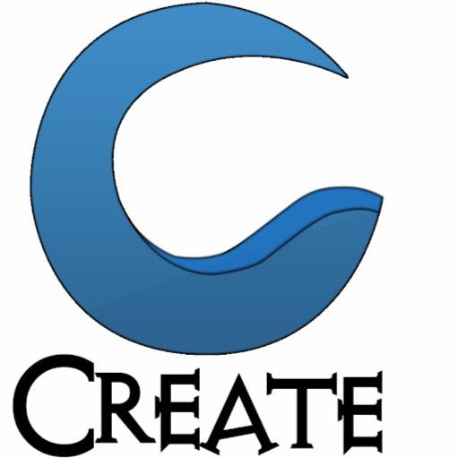 CreateYo