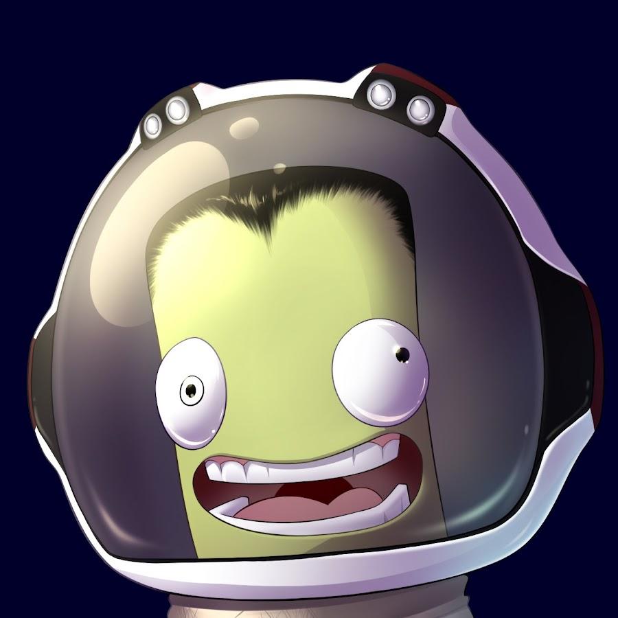 kerbal space program gift code - photo #46