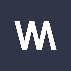 Рейтинг youtube(ютюб) канала WebDesign Master