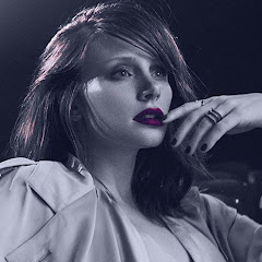 The Bryce Dallas Howard Network