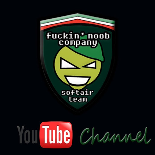 VoodooFNC