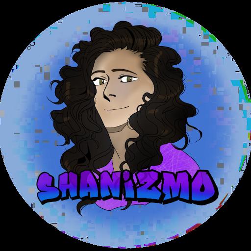 Shanizmo