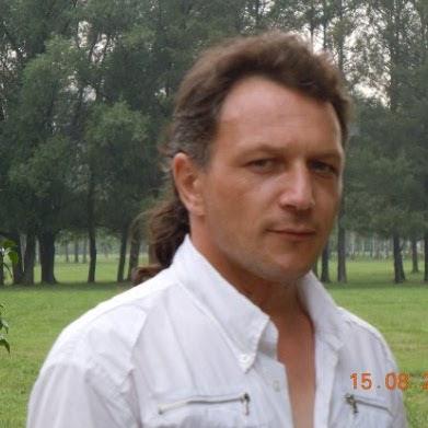 Юрий Филимонов