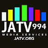 JATVMedia