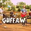 GUFFAW BAND