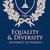 Equality&Diversity - Università di Ferrara - Italy