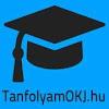 TanfolyamOKJ. hu