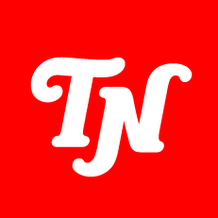 TopNotch - YouTube