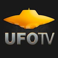 UFOTV® The Disclosure Network