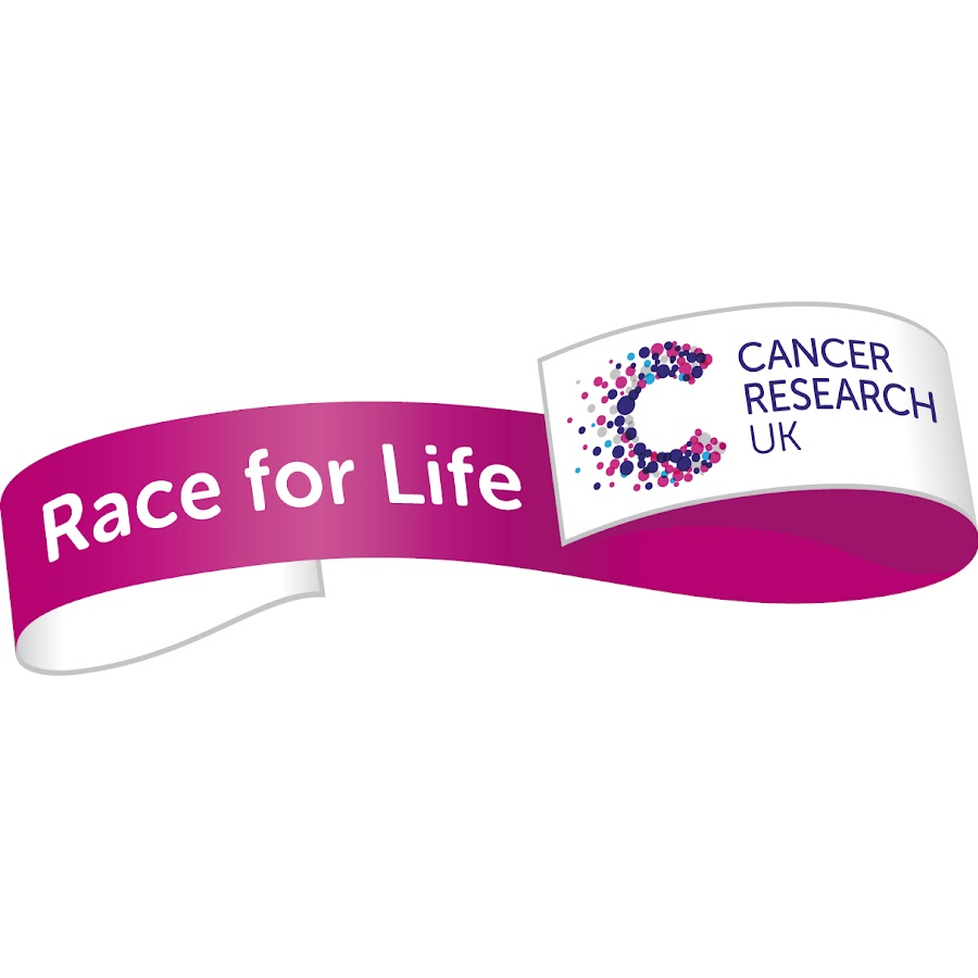 For Life Cancer Research Uk Race For Life Youtube