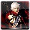Silver Gunner