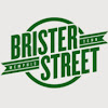 Brister Street Productions