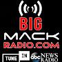 Mack McPhaul
