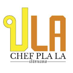 Chef Pla LA