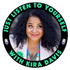 Kira Davis