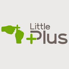 Little Plus (リトルプラス)