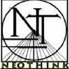 neothinksociety