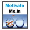 MotivateMe.in