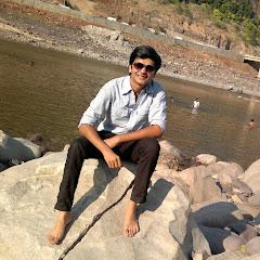 Deepak Mundhra