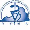 Virginia Vma