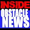 Obstacle News