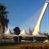 Eventos Express Monterrey