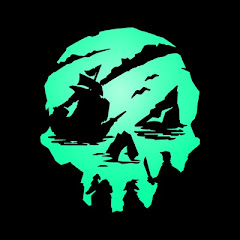 Download Youtube: Sea of Thieves