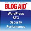 BlogAid