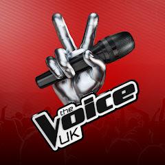 BBC The Voice UK