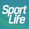 Sport Life Brasil
