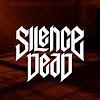 SilenceDead