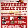 southernbellefest