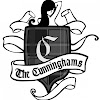 The Cunninghams' Official YouTube Channel