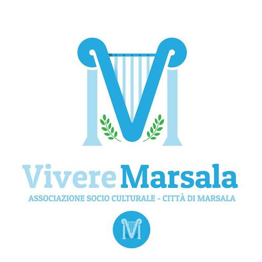 Vivere Marsala
