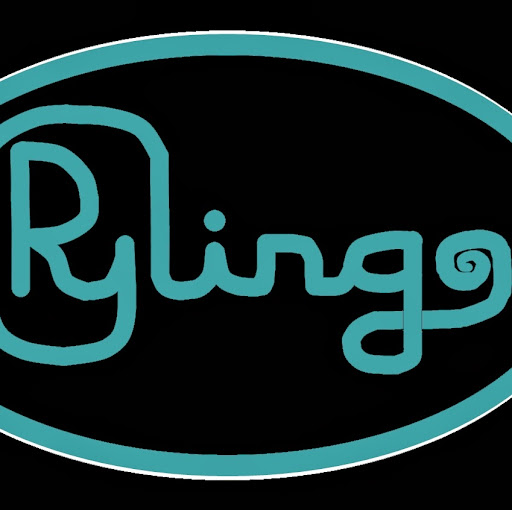 Rylingo