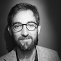 Florian Stegre (florian-stegre)