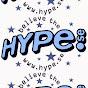 HYPE.se