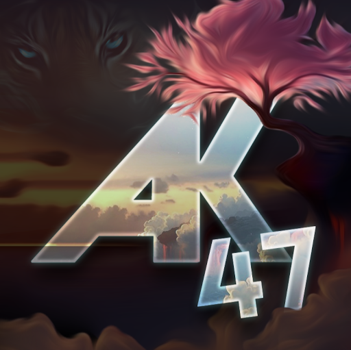 AeroK47