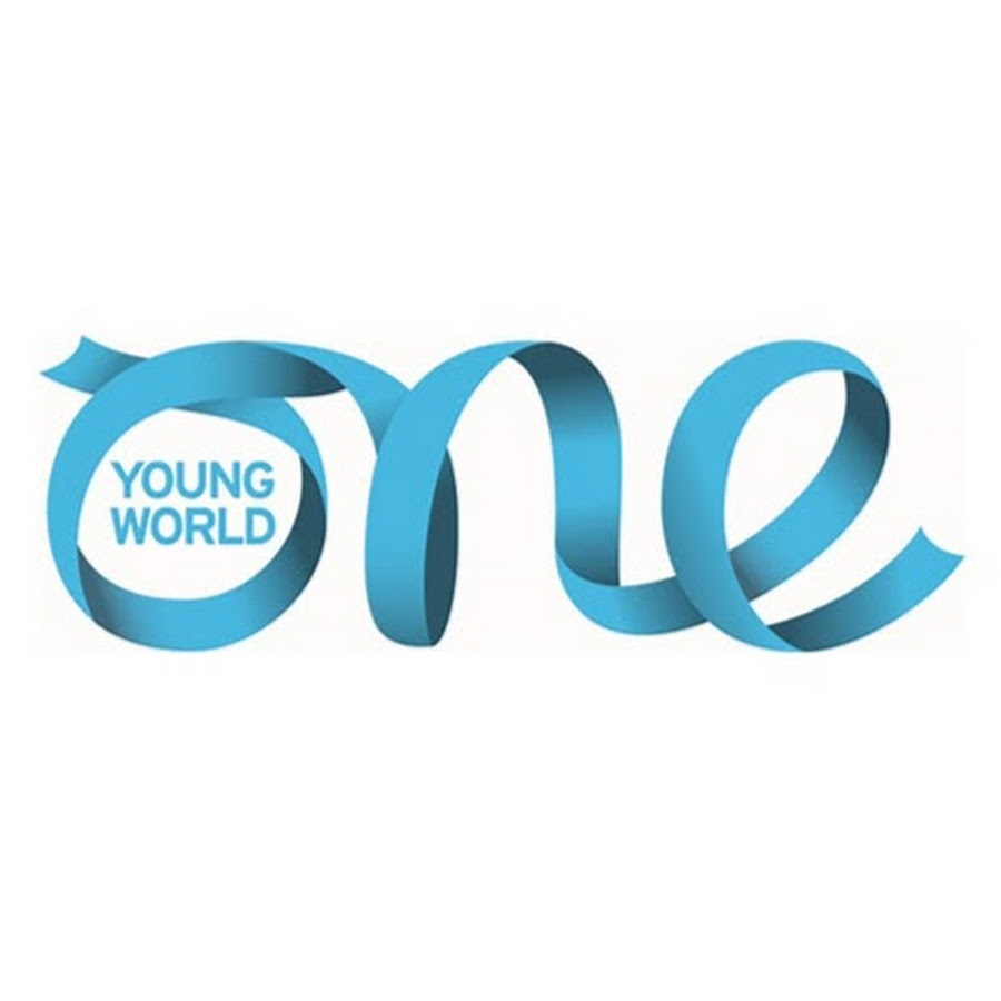 Http Www Youtube Com User Oneyoungworld