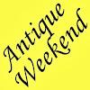 AntiqueWeekend.com