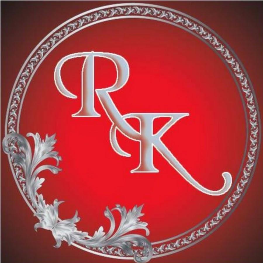 rK selection theory  Wikipedia