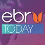 Ebru Today