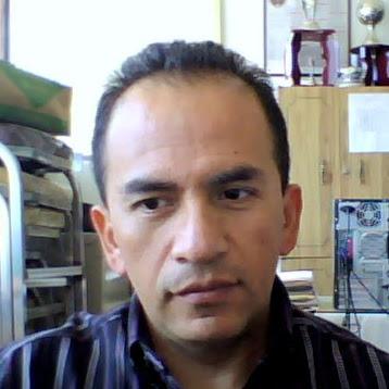 Aarón Yáñez