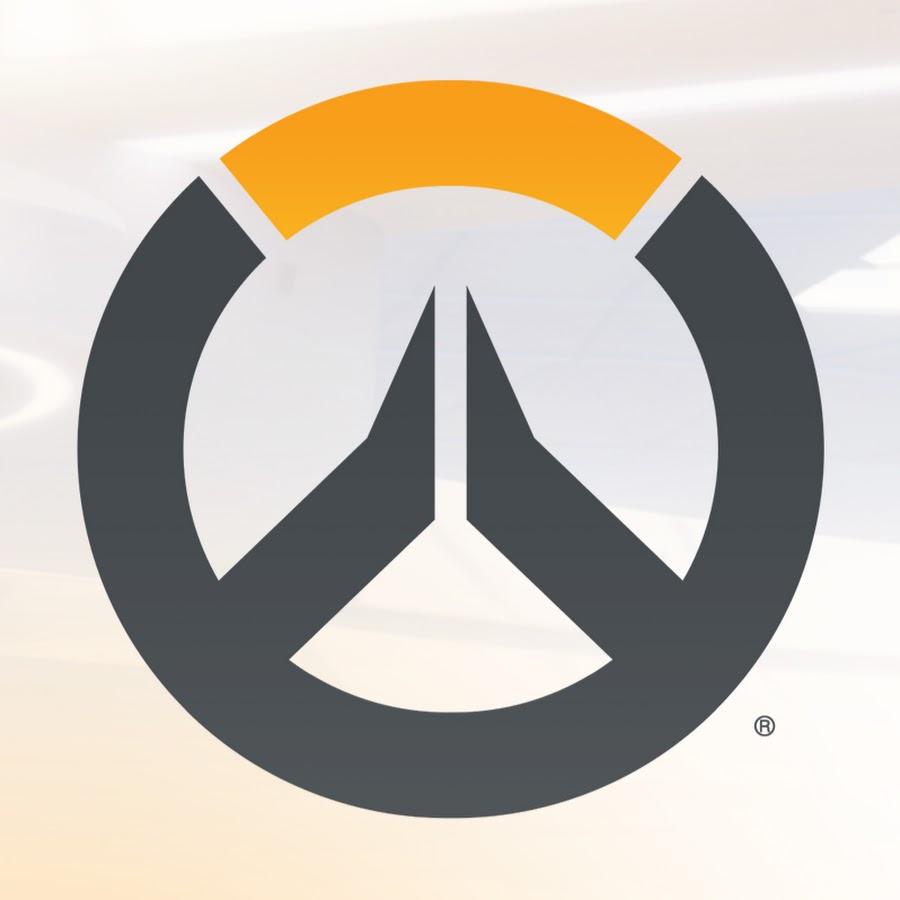 Dịp kỉ niệm 1 năm của Overwatch, chúng ta sẽ có những skin mới nào?