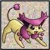 CuteDelcatty15