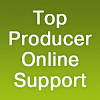 Top Producer Online Support