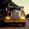CR250R40