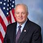 CongressmanDoyle