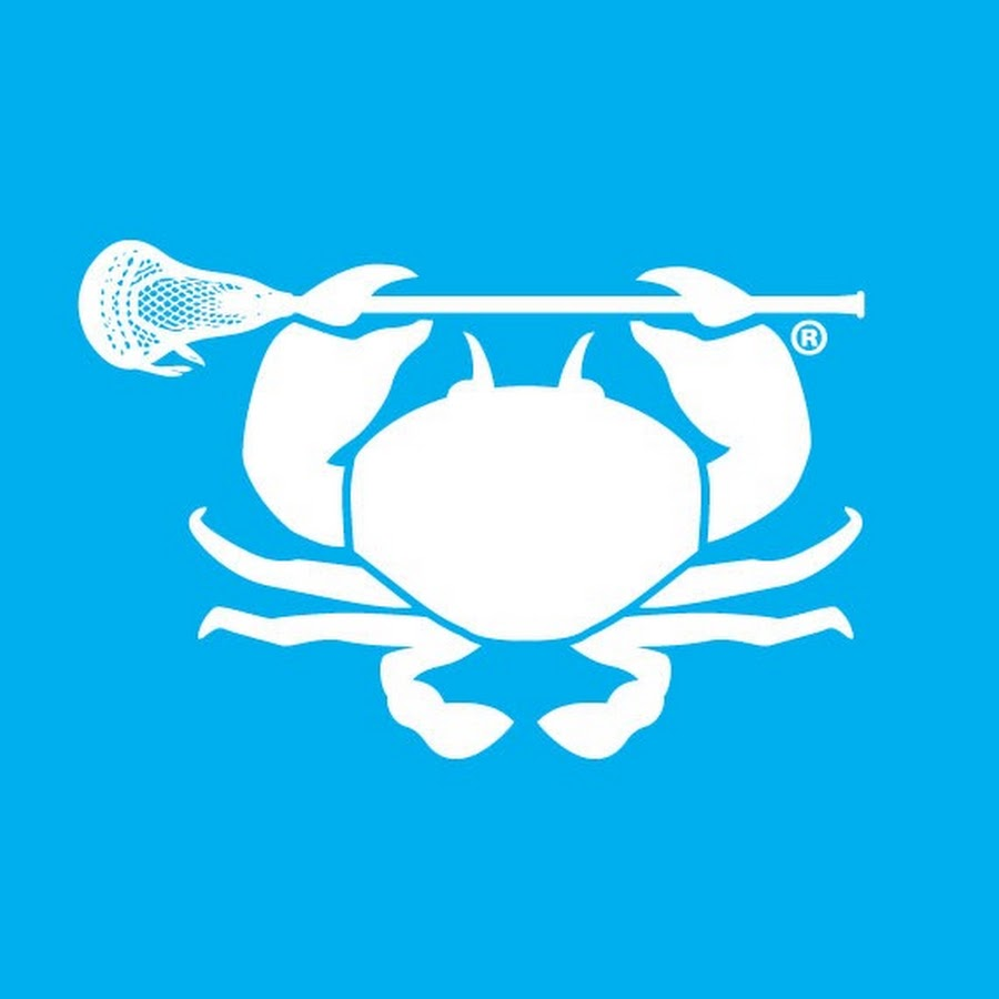 make a drone at home with Eastcoastdyes on Beckley Point Plymouth likewise Contrefacon Douane Chinoise in addition Dau Formulaire Douane in addition The 600 Hour Groovy Velomobile Trike By Dave Langk additionally Sky Pirate Sp5208 25 330kv Brushless Motor.